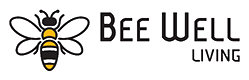 Bee Well Logo